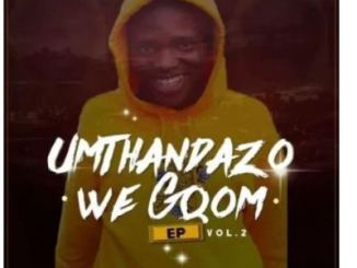 Younger Ubenzani – Inyawo Lemfene Ft. Major Mniiz