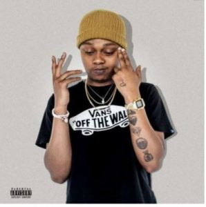 A-Reece – About The Dough (Jody's Interlude) Ft. Flame [MP3]