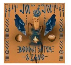 Boddhi Satva & Zano – Juju (Ancestral Soul Remix)