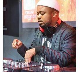 DJ Nastor – Phushi Prayer