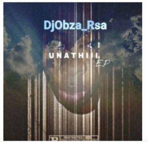 DJ Obza – DownFall Ft. Mr Getto Dreams & Mr Perfect