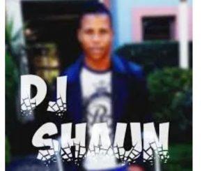 DJ SHAUN SA – Gagashe (Remix)