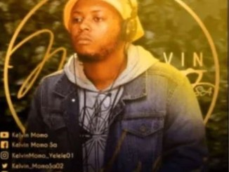 Dzo & Kelvin Momo – Dreams
