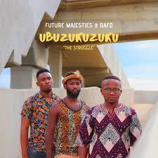 Future Majesties – Ungam'bambi (feat. Villa)
