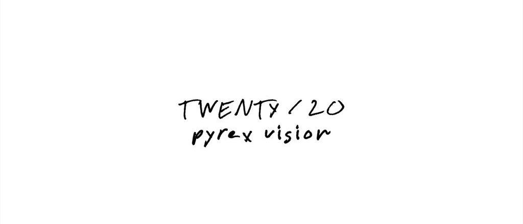 Jeezy – Twenty/20 Pyrex Vision