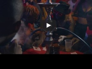 Kabza De Small & DJ Maphorisa – Lorch Ft. Semi Tee, Miano & Kammu Dee