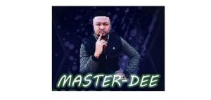 Master Dee – Izenzo Zam