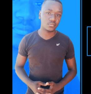 Mr Lacoste – O Dho Nkhona