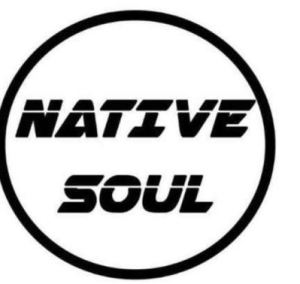 Native Soul – After Tomorrow