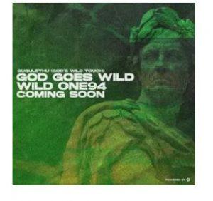 Prince Kaybee – Gugulethu (Wild One94 Tech Edit)
