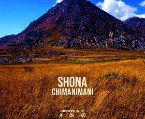 Shona SA – Chimanimani