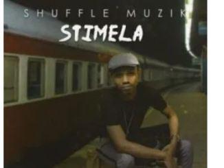 Shuffle Muzik – Sizo Dansa Ft. Nhlanhla Dube