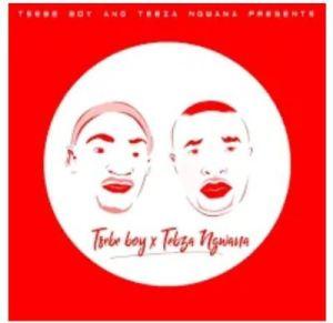 Tsebe Boy & Tebza Ngwana – Definition of Base