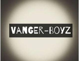 Vanger Boyz – 9k Appreciation Mix