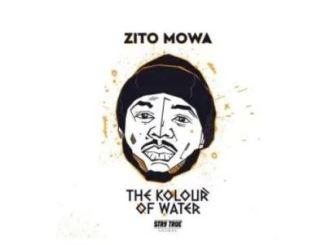 Zito Mowa – Malome Vinny