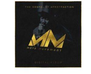Afrotraction – Moya Movement