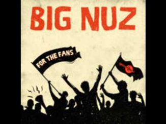 Big Nuz – Tsege Tsege ft. Babes Wodumo & Durban's Finest