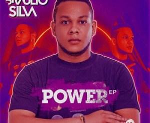 Braulio Silva & Djorge Cadete – Power (Original Mix)