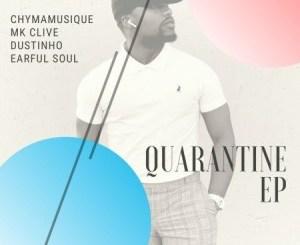 Dustinho & Earful Soul – Take Me