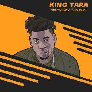DJ King Tara – The World Of King Tara