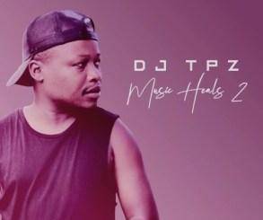 DJ Tpz – Ngithanda Lo Ft. Master JB