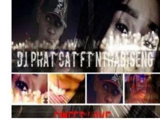 Dj Phat Cat – Sweet Love Ft. Nthabiseng