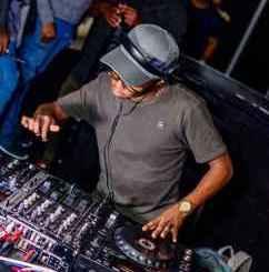 Dlala Thukzin – Quarantine Party Mix 2