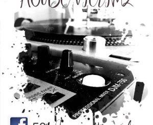 House Victimz SA – 50K Appreciation Mix