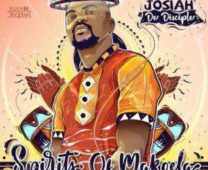 Josiah De Disciple & JazziDisciples – Today's Kings