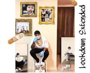 Priddy Ugly – Quarantina Ft. Twntyfour, Bonafide Billi & Wichi 1080