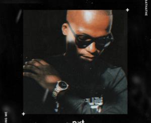 Tarenzo Bathathe – Bring Me To Life