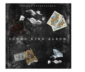 Veroni – Young King