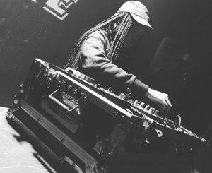 Black Chiina – Reminisce Sessions Vol 03 (Jozi FM Mix)
