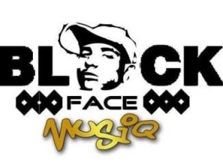 Blackface MusiQ – Ntwe Monate (Vocal Mix) Ft. Bampa Crew