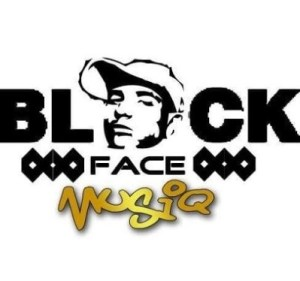Blackface MusiQ – Like It Or Not (Vocal Mix) Ft. Bampa Crew
