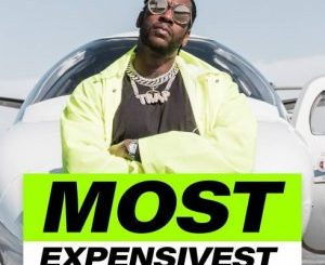 Chainz – Most Expensivest