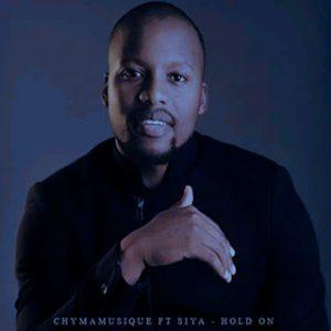 Chymamusique – Hold On (PabloSA's Bootleg Mix) Ft. Siya