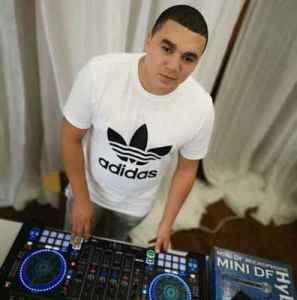 DJ FeezoL – The Global Experience (29 May 2020)