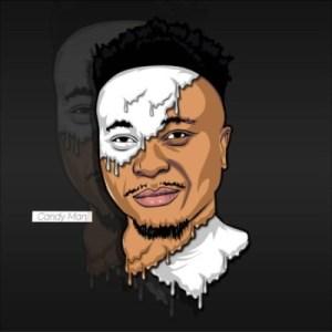 DJ Jim Mastershine – Abalaleli (Candy Man Remix) Ft. Troy Musiq