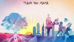 DJ Tears PLK – Thank You Mama (Mother's Day Special)