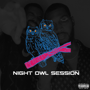Drake – All I Need (feat. Popcaan)