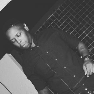 El Maestro Ft. Mkeyz & Lil Toy – Kwa Zulu