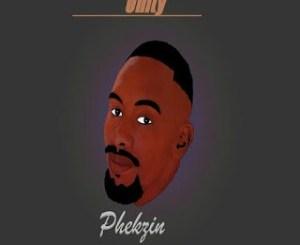 Phekzin – Nhliziyo Ft. Killer, Vida-Soul & Queen B