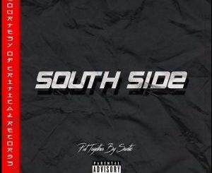 Santic – South Side