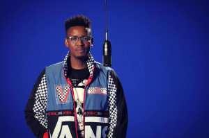 VIDEO: Sun-EL Musician – The RedBox Session (Episode 2)