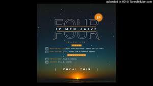 Vocal Zoid – Goba Chomy Ft. Havoc Fam & Chronic Sound