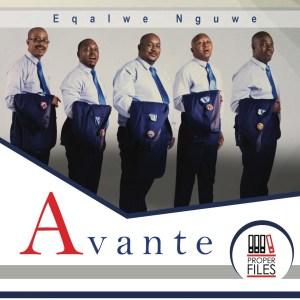 Avante – Eqalwe Nquwe