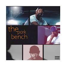 Beatmochini – The Park Bench