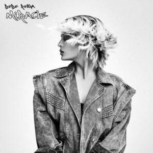 Bebe Rexha – Miracle