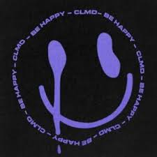 CLMD – Be Happy